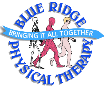 https://blueridgephysicaltherapy.com