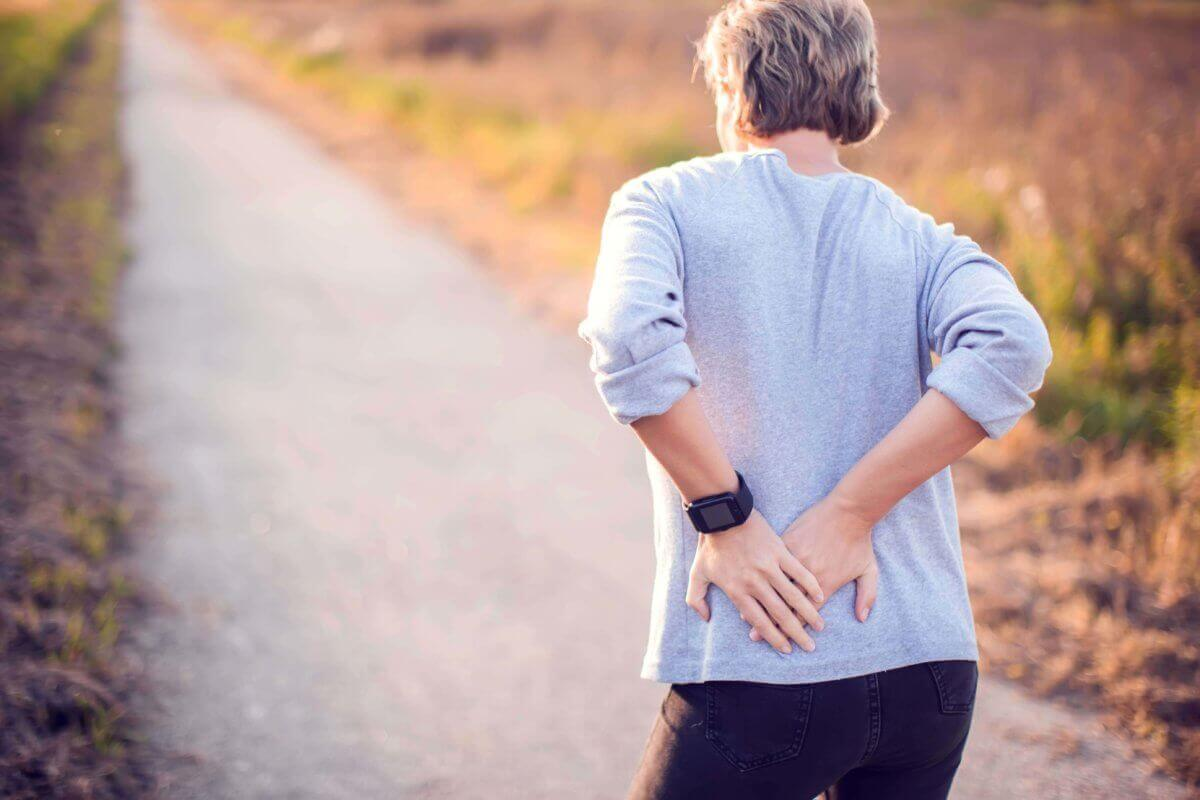 treatment for herniated discs