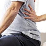 Relieving Chronic Pain