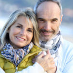 blueridge-feb-2020-newsletter