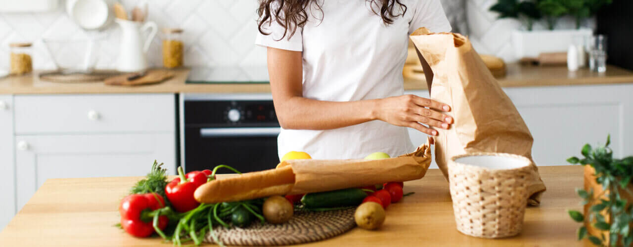 How Nutrition Can Decrease Inflammation and Pain