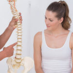 Tips From a Physical Therapist