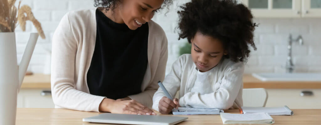 Is Your Child Learning Handwriting? If so, Here are 3 Tips!